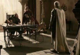 Vodič: Igra Prijestolja - Gospodar Snow