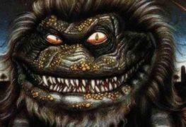 Monstrumi čupavci (Critters, 1986.)