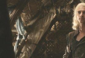 Vodič: Igra prijestolja - Zlatna kruna