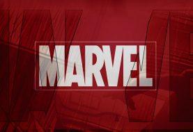 U pripremi cijeli niz Marvelovih TV serija?