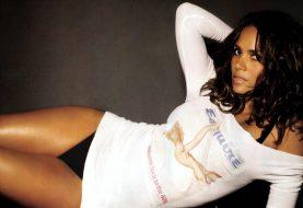 Halle Berry u TV seriji Extant