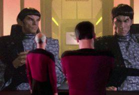 Star Trek se uskoro vraća na TV?