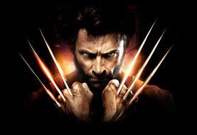 Kako ubiti Wolverinea?