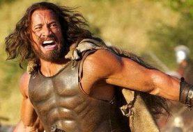 TRAILERI i POSTERI: Hercules, X-Men,...