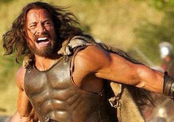TRAILERI i POSTERI: Hercules, X-Men,...