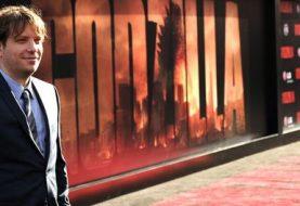 Gareth Edwards režira Star Wars spinoff