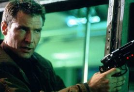 Fordu ponuđena uloga u nastavku Blade Runnera