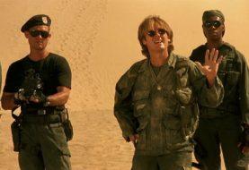 BREAKING: Emmerich režira reboot Stargatea!