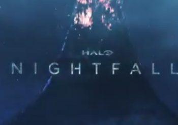 Pogledajte trailer za film Ridleya Scotta Halo: Nightfall