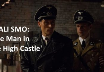 Gledali smo 'The Man in the High Castle'