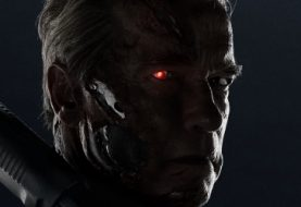 TRAILER 2 - Terminator: Genisys