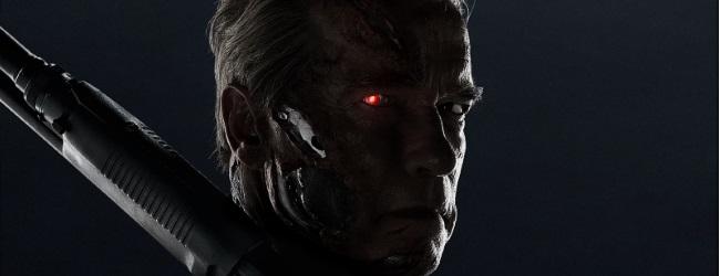 terminator5-feat