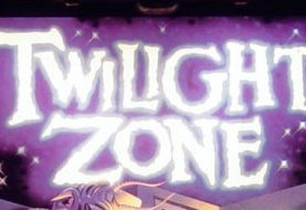 Na HTV stiže Zona sumraka