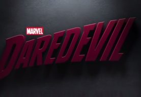 TRAILER: Daredevil