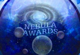 Stigle nominacije za nagradu Nebula