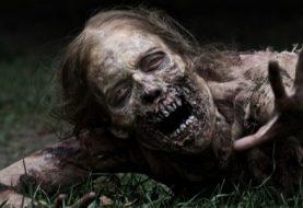 Razlozi zbog kojih zombi apokalipsa ne može uspjeti