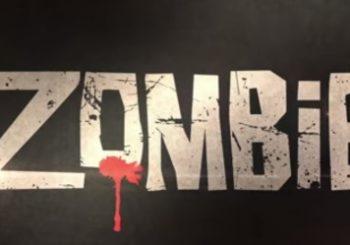 TRAILER: iZombie