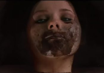 TRAILER: Maggie, postapokaliptični horor