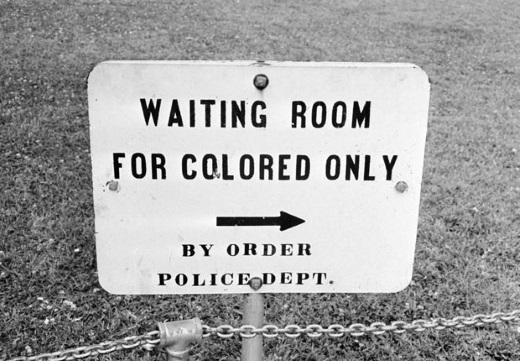 segregationemmadarnell