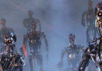 Svi modeli Terminatora
