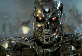 Novi trailer za Terminatora