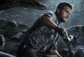 Novi trailer za Jurassic World