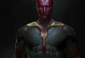 Video: Avengersi protiv Visiona