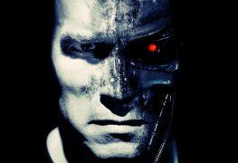 Terminator 2: Sudnji dan (1991.)