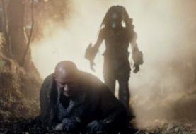 Gledali smo Predator: Dark Ages
