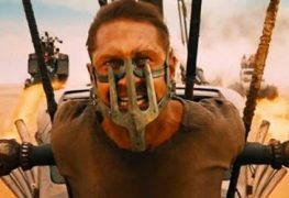 Gledali smo Mad Max: Fury Road