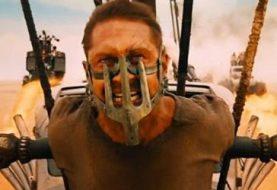 Gledali smo Mad Max: Fury Road
