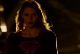 Pogledajte Supergirl, novu superherojsku seriju