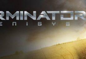 Terminator u tri nova spota