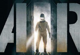 Pogledajte trailer za postapokaliptični film 'Air'