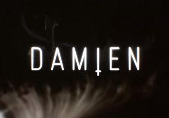 Pogledajte trailer za 'Damien', nastavak kultnog 'Predskazanja'