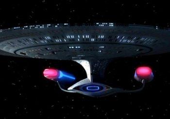 Pet najboljih epizoda prve sezone 'Star Trek: The Next Generation'