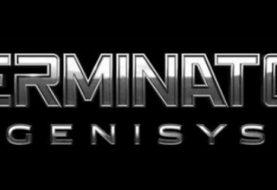 Terminator Genisys - Zbunjujući sataraš s elementima sapunice i Arnieja