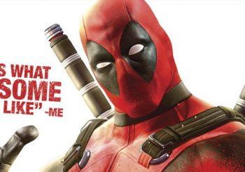 Prvi trailer za Deadpool je krvav i prožet crnim humorom