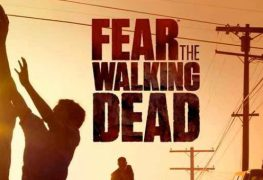 Priča premotana na početak: gledali smo Fear the Walking Dead