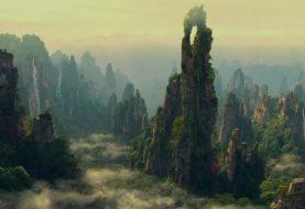 TRAILER: The Shannara Chronicles