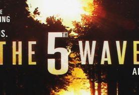 Zemlja je na koljenima u filmu 'The 5th Wave'