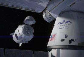 Amerikanci uvode u upotrebu dva nova svemirska broda