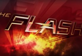 U novoj sezoni Flasha će progoniti neprijatelj iz druge dimenzije
