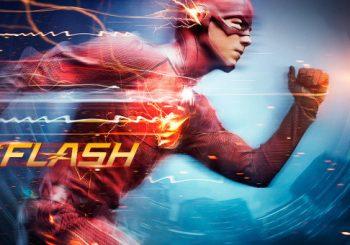 Tjedan dana pred drugu sezonu stigao je novi isječak za 'The Flash'