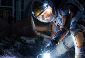 Posljednji trailer za 'The Martian' prije slijetanja u kino početkom 10. mjeseca