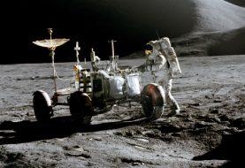 Otkazane misije na Mjesec