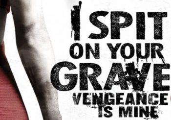 Vraća se 'I Spit on Your Grave'