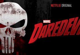 Najava za drugu sezonu Daredevila, superheroja kojeg vrijedi gledati