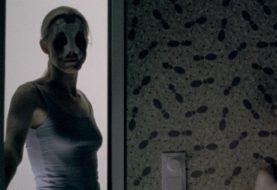 Uznemirujući trailer za horor 'Goodnight Mommy'