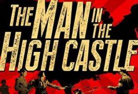 U studenom se vraća 'Čovjek u visokom dvorcu'